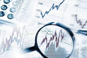 Arivade Aktien Börsenkurse Online