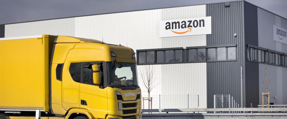 Amazon De Pin Aktualisieren