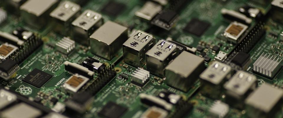 Kurs Infineon Aktie