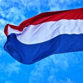 corona in den niederlanden
