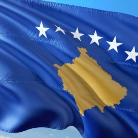 Kosovo Führt 100 Prozent Zoll Auf Waren Aus Serbien Und Bosnien Ein