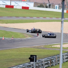 Formel 1 Rtl Ist Nach Sky Comeback Nicht Mehr Exklusiv 040319