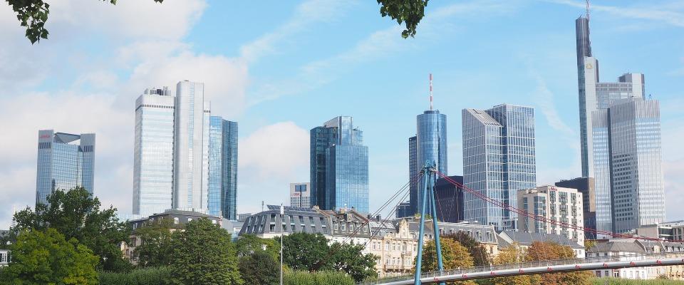 Deutsche Börse Aktie Dividenden