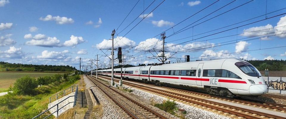 Bahn Aktien