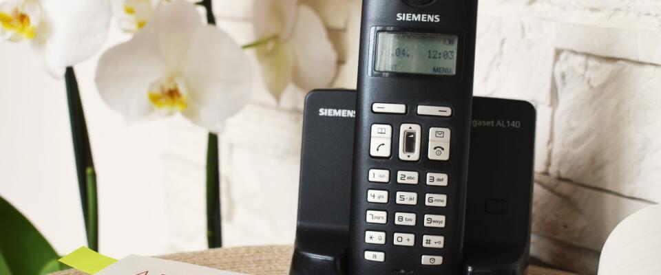 Kurs Siemens Aktie