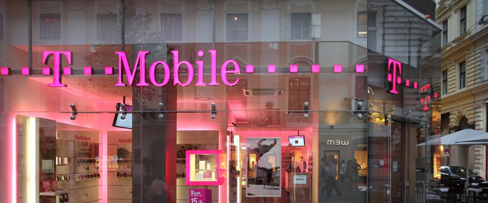 Telekom Aktie Kurs Aktuell