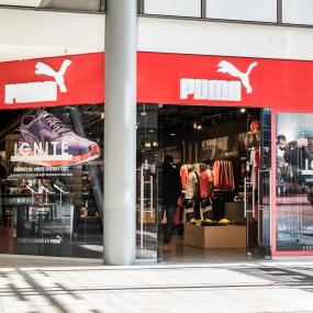 retail prices latest popular brand Kurs von Puma fällt ab - 15.02.19 - News - ARIVA.DE