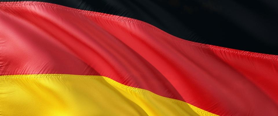Deutsche Beteiligungs Aktie
