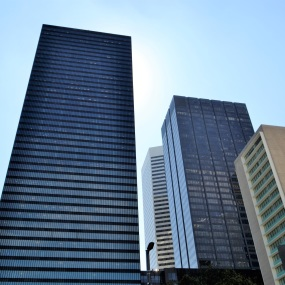 Grand City Properties-Aktie  Kurs legt zu - 12.12.18 - News - ARIVA.DE 28d7dccdcd5b9