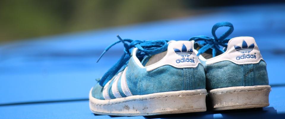 Adidas Aktie News
