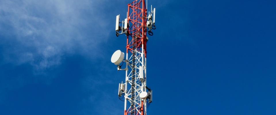 D Telekom Aktie