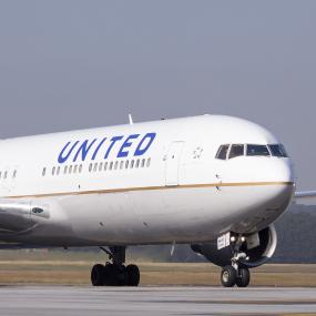 United Airlines Aktie Dividende