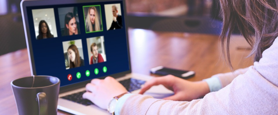 Zoom Video Communications Aktie