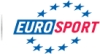 Philipp Köster - Yahoo! Eurosport