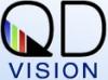 QD Vision Inc. - Quantum Dot Technology for Lighting and Displays