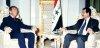 Rechtspopulist: BND soll Haider-Reise zu Saddam Hussein bezahlt haben - SPIEGEL ONLINE - Nachrichten - Politik