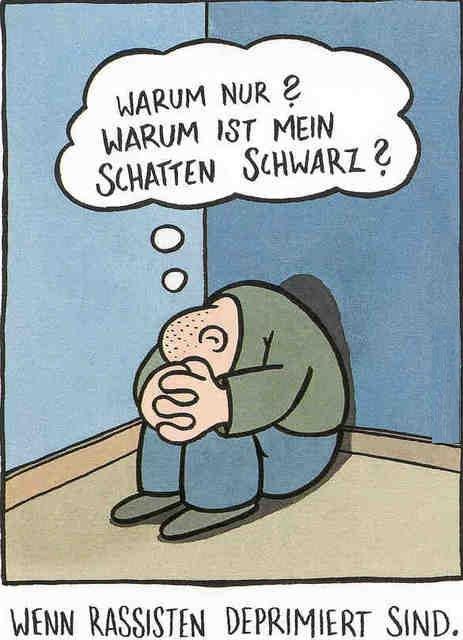 Schwarzer Humor Forum