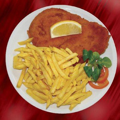 schnitzel_a425502