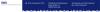 Sygnis (WKN 504350, ISIN DE0005043509): Sygnis -Vorstand: