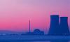 Uranaktien Die Kernenergie strahlt trotzdem weiter 31.05.2011 | Nachricht | finanzen.net