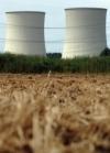 Uranpreis wird sich erholen - China, Indien bauen Kernkraft aus :: foonds.com