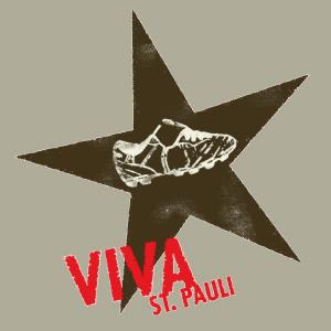 http://www.ariva.de/viva st pauli a153810