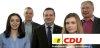 Wahlkampf in Baden-Württemberg: Mappuswirbt mitalter SPD-Idee - SPIEGEL ONLINE - Nachrichten - Politik