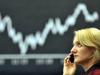 Wall Streetund Co.: Amerikaner fürchten um ihre Börsenmacht - SPIEGEL ONLINE - Nachrichten - Wirtschaft