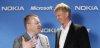 Windows statt Symbian: Microsoft soll Nokia helfen - manager-magazin.de - Unternehmen