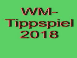 WM 2018 1052302