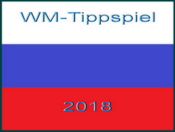 WM 2018 1052932