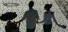 Koalition will Elterngeld für Reiche streichen 8897809